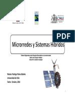 Microrredes y Sistemas Híbridos.pdf