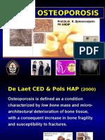 A-renew- Kuliah Osteoporosis Mhs S-1 (2004)