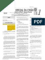 mp 746_ensino medio_link.pdf