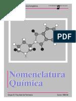 Formulacion y Nomenclatura_QUIMICA
