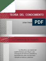 0_TEORIA_DEL_CONOCIMIENTO (1)