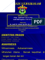 fety-idil PV BISMILLAH.pptx