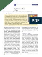 Anodizado (2).pdf