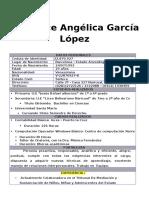 inelicee curriculum.docx
