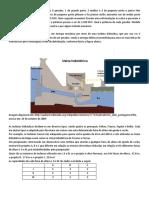 Exercícios_Integradas.pdf