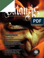 Revistas. satanAS - Primer nu_mero.pdf