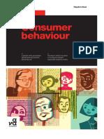 Hayden Noel-Basics Marketing_ Consumer Behaviour -Ava Publishing (2009) (1)