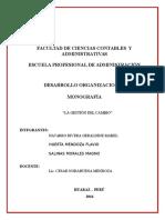 MONO GESTION DEL CAMBIO.docx