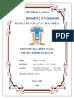 34072165-Pan-y-Pastas-Alimenticias.doc
