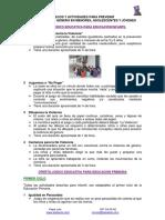 Prevencion Violencia 14b.doc