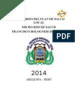 CARATULA PLAN DE SALUD LOCAL.docx