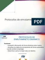 03-Ennrutamiento.pdf