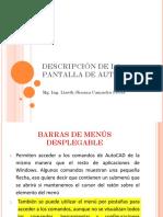 DESCRIPCIÓN PANTALLA AUTOCAD - copia-1.pdf