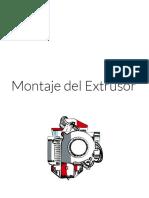 Prusa i3 Hephestos QSG 05 Montaje Del Extrusor-1429784246