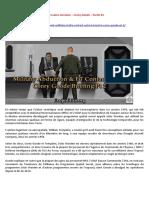 05-07-2016-Partie-02-Enlèvement Militaire et Traité Contact Extra-terrestre-A-LIRE.pdf