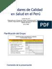 EstandaresCalidadSaludCMP2016 (1).pdf