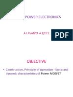 unit-1a.pdf