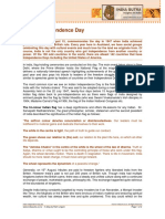 Indian-Independence-Day.pdf