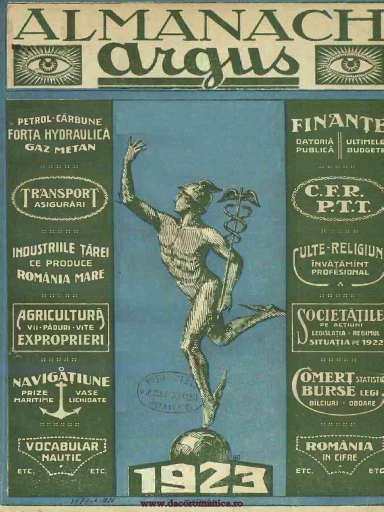 Societatea Culturală Aromână - Dicționar