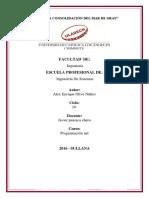 net .alex.pdf