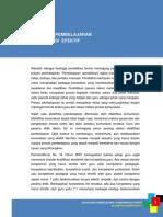 05 KB 1 Komunikasi Efektif (1).pdf