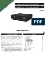 441548-NOT-2-ES.pdf