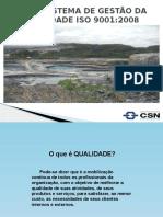 Treinamento introdutório-QD 3.pptx