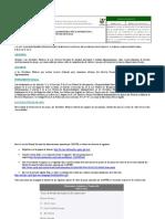 43-2014Boletíninformativofacturaciónelectrónicapeajes(1)