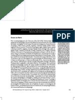 Dialnet-AntropologiaDeLaGlobalizacion-4081143