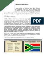 Apartheid and Mandela.pdf