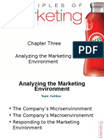 Ch3-Analyzing-the-Marketing.ppt