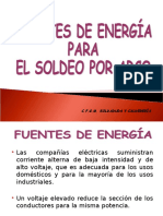 4fuentesdeenergiaparaelsoldeoporarcorep-120419051109-phpapp01