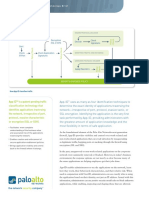 techbrief-app-id.pdf
