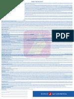Contrato de tarjeta de credito.pdf