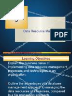 Data Resource Management.ppt