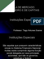 AulaInstituiesEspeciais2016_20160308204348 (1).ppt