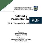 TP 2 Gurus de la calidad.docx