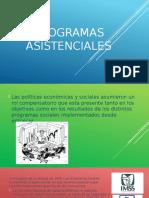 DiapositivasEquipo9.pptx