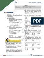 3er año aritmética III.pdf