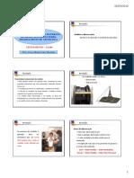 GA106_01a48.pdf