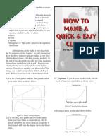 how2clok.pdf