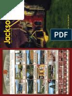 October 2016 Jacksonville Review.pdf