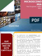 Elasticidad_economia