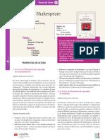 Cuentos_de_Shakespeare.pdf