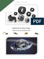 8A) brochure spherical bearings.pdf