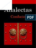 analectas_confucio (2)