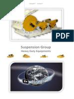 6A) Brochure Suspension Group 2012