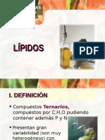 Lipidos cepre.ppt