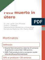 FMIU 2016.ppt