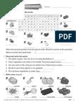 ie_2e_level_4_unit_7.pdf